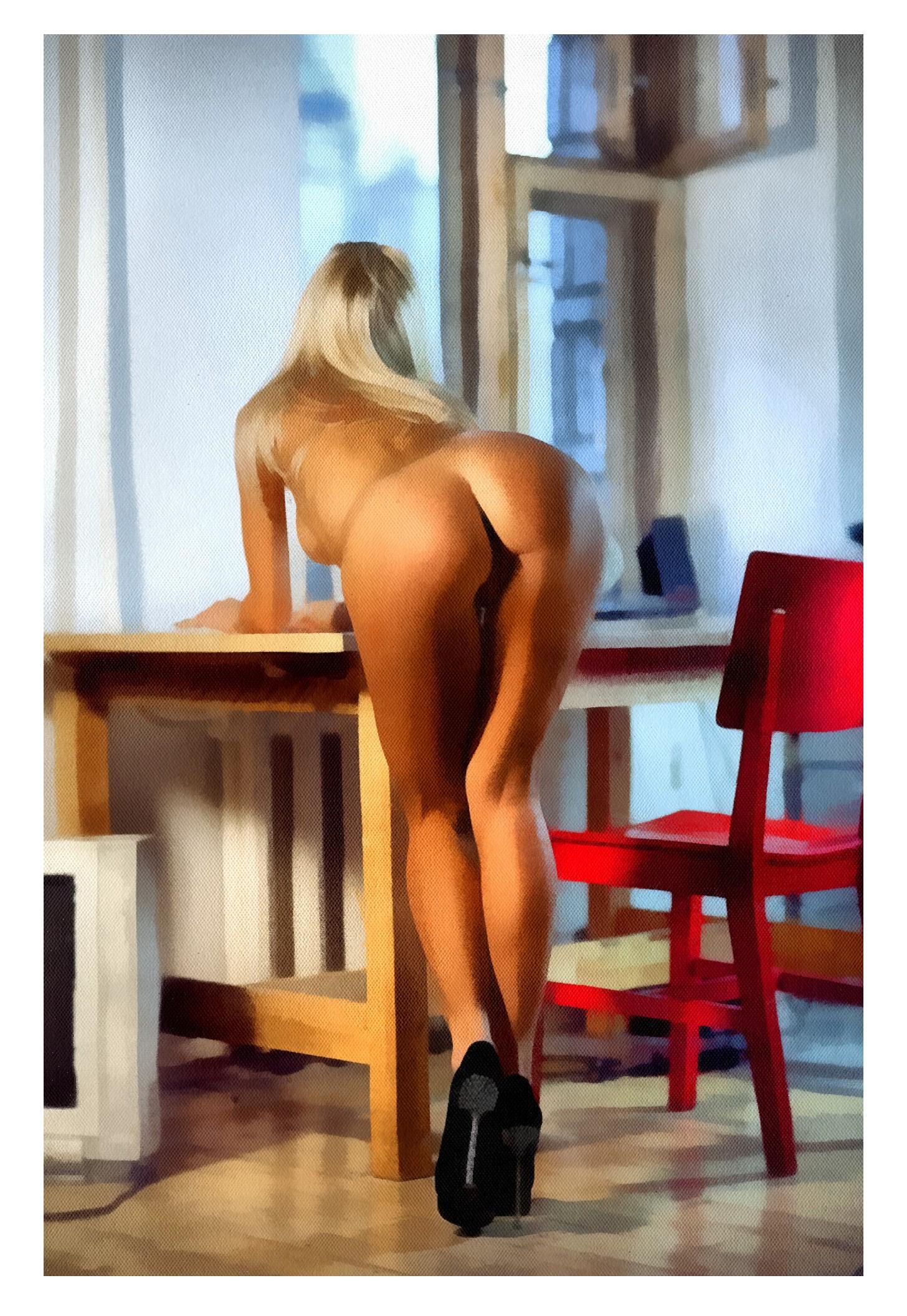 nevesta-foto-erotika