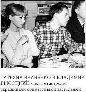 http://br00.narod.ru/0416-01-027.jpg