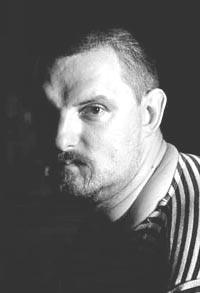 Кирилл Готовцев (фото sado.ru)