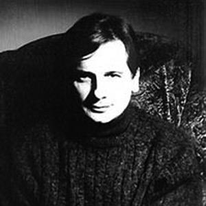 Олег Зайончковский