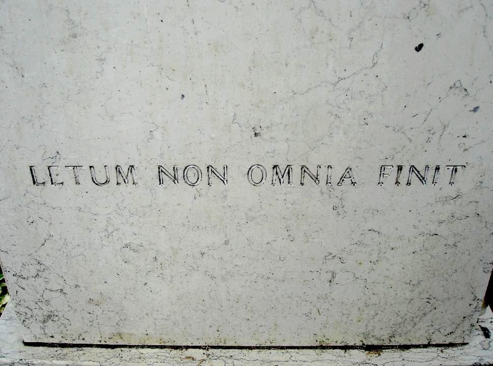 Надпись на надгробной плите бродского памятники из мрамора и гранита фото 4 кв м